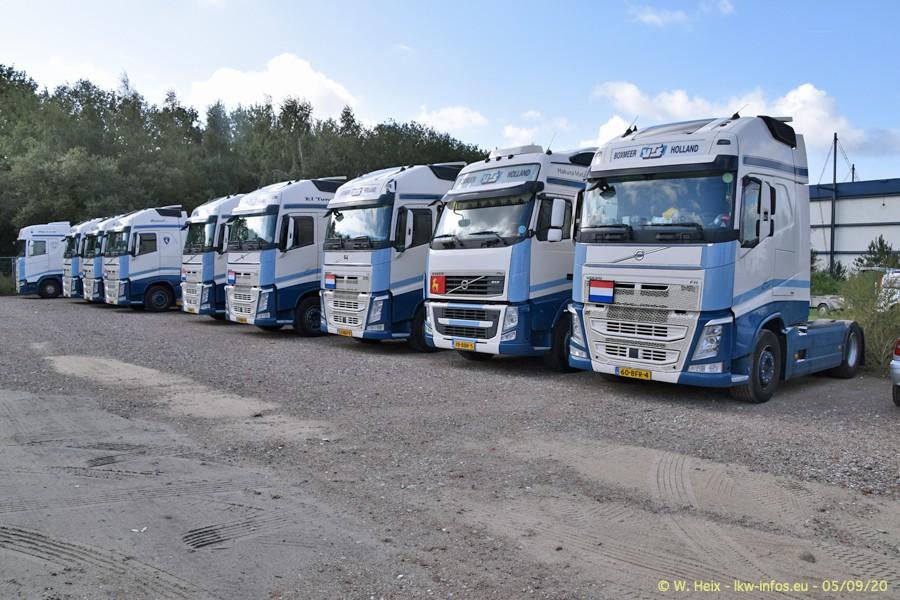 20200908-VTS-Verdijk-00153.jpg