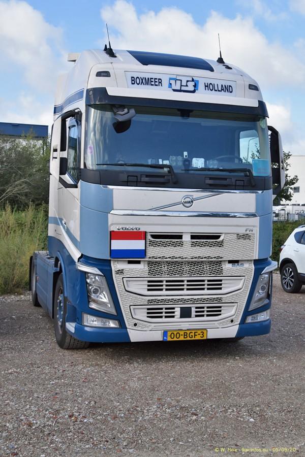 20200908-VTS-Verdijk-00154.jpg