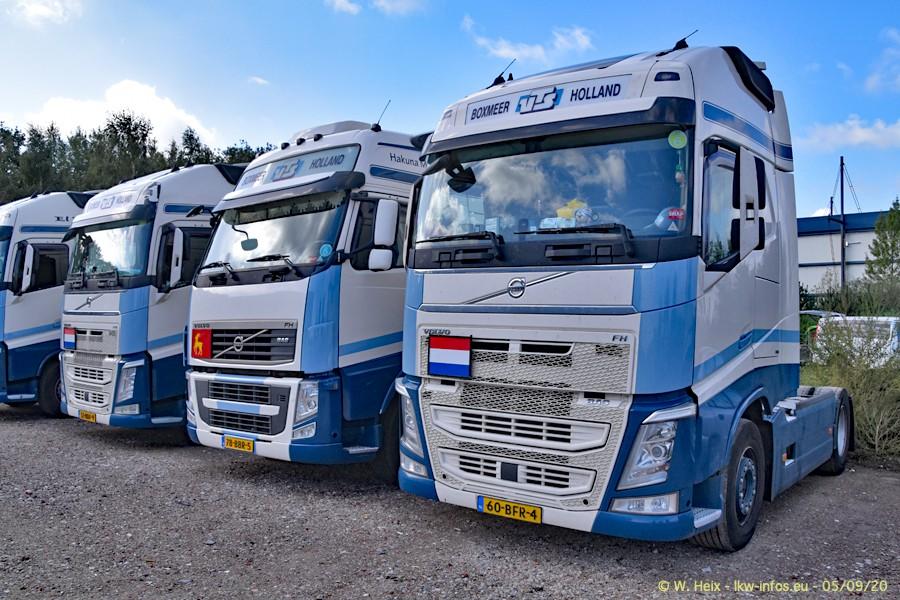 20200908-VTS-Verdijk-00155.jpg