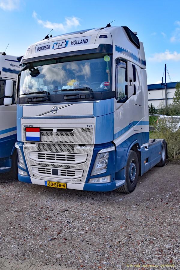 20200908-VTS-Verdijk-00156.jpg