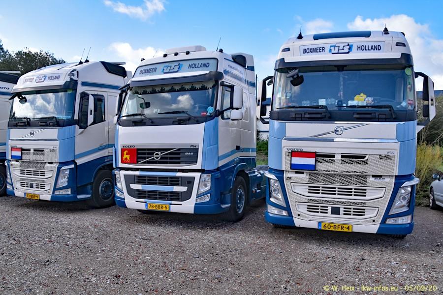 20200908-VTS-Verdijk-00157.jpg