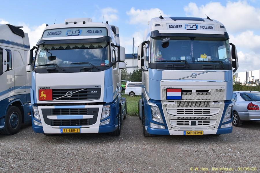 20200908-VTS-Verdijk-00158.jpg