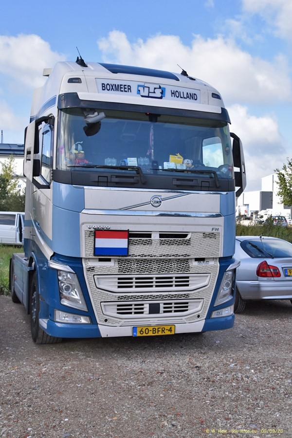 20200908-VTS-Verdijk-00159.jpg