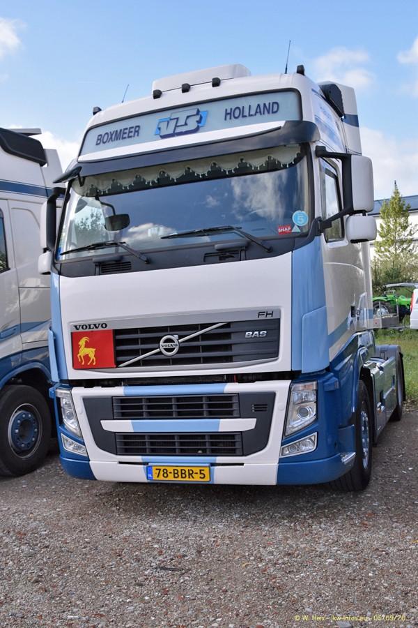 20200908-VTS-Verdijk-00160.jpg