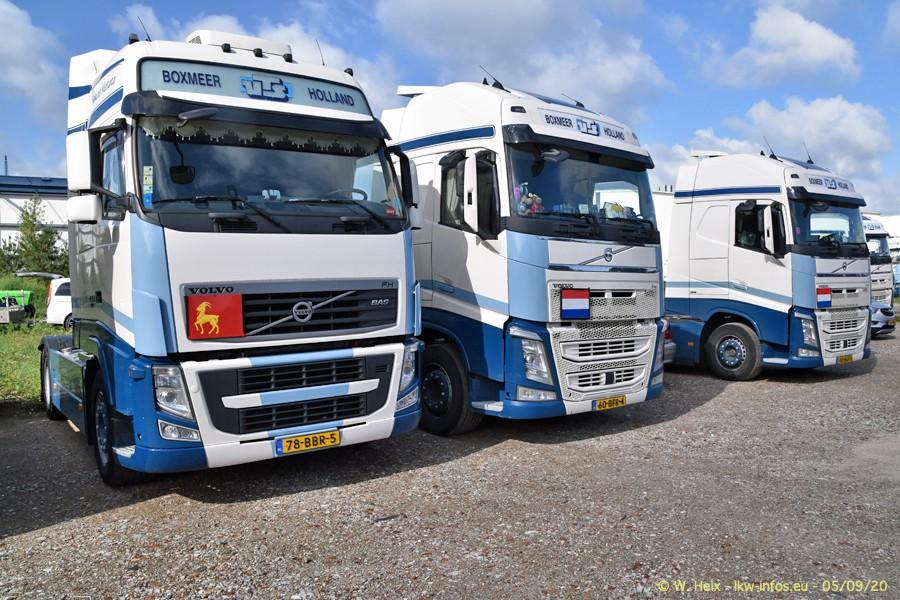 20200908-VTS-Verdijk-00161.jpg