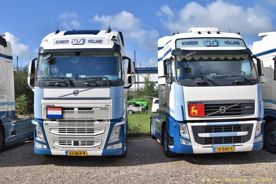 20200908-VTS-Verdijk-00165.jpg