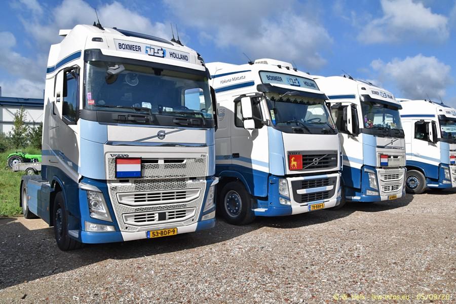 20200908-VTS-Verdijk-00166.jpg