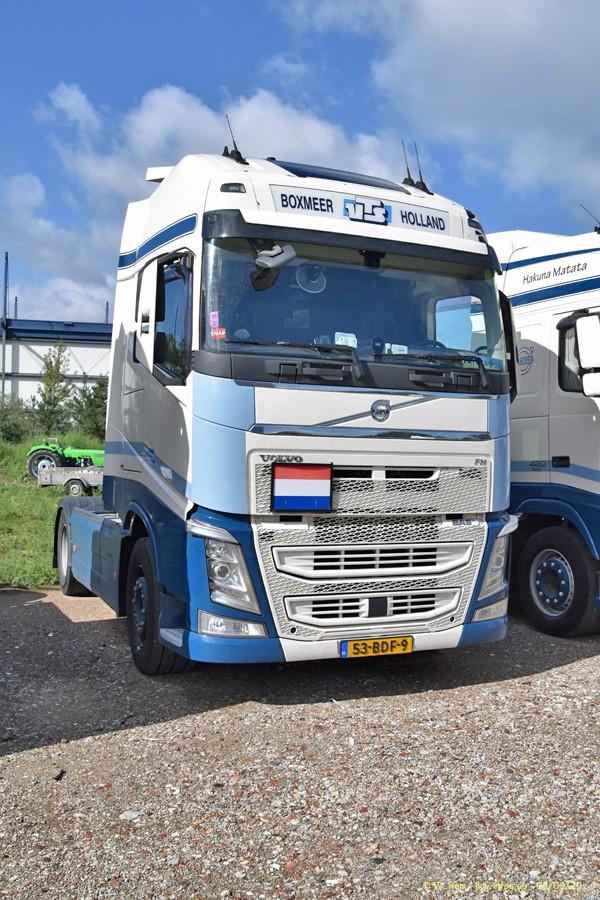 20200908-VTS-Verdijk-00167.jpg
