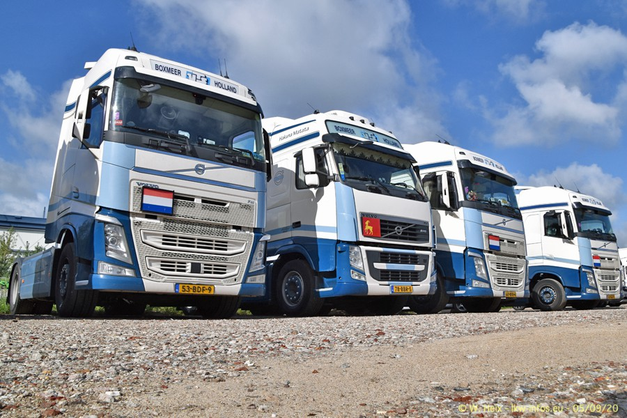 20200908-VTS-Verdijk-00168.jpg