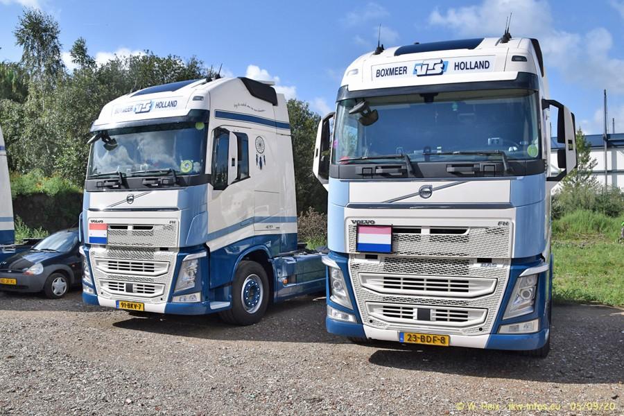 20200908-VTS-Verdijk-00169.jpg
