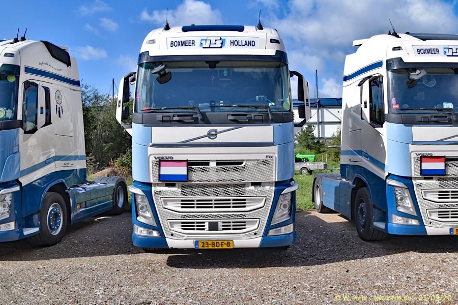 20200908-VTS-Verdijk-00170.jpg
