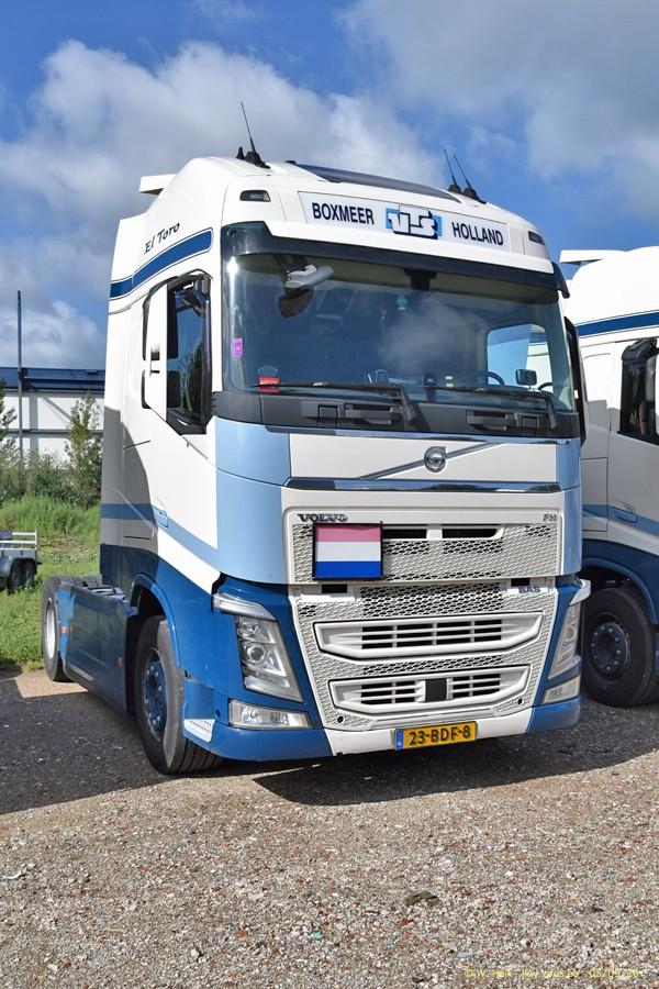20200908-VTS-Verdijk-00172.jpg