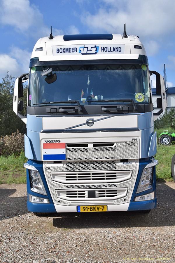 20200908-VTS-Verdijk-00175.jpg
