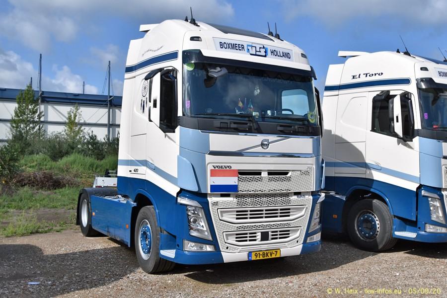 20200908-VTS-Verdijk-00176.jpg