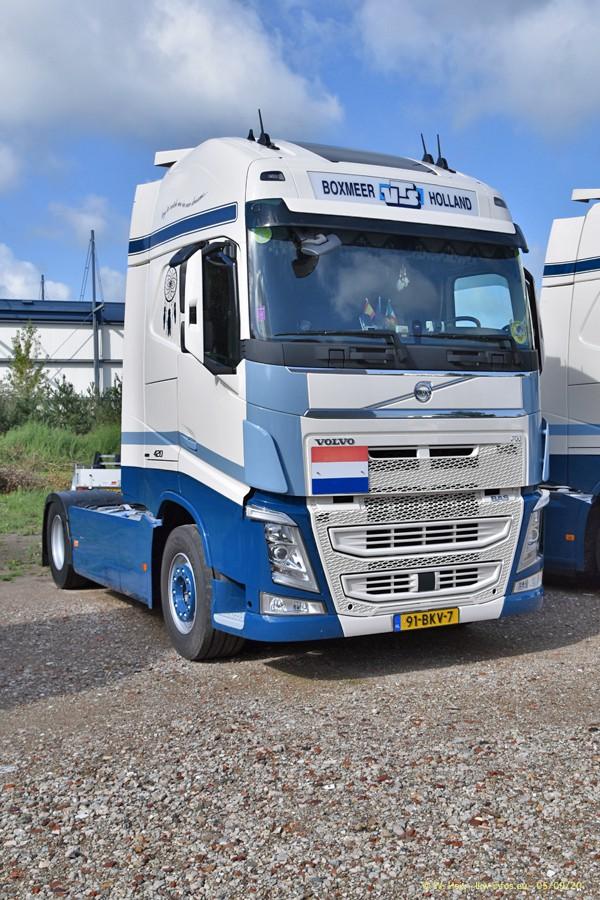 20200908-VTS-Verdijk-00177.jpg
