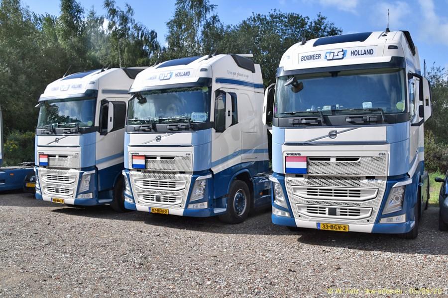 20200908-VTS-Verdijk-00180.jpg