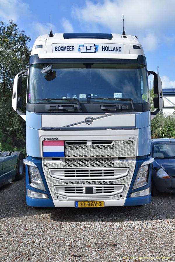 20200908-VTS-Verdijk-00181.jpg