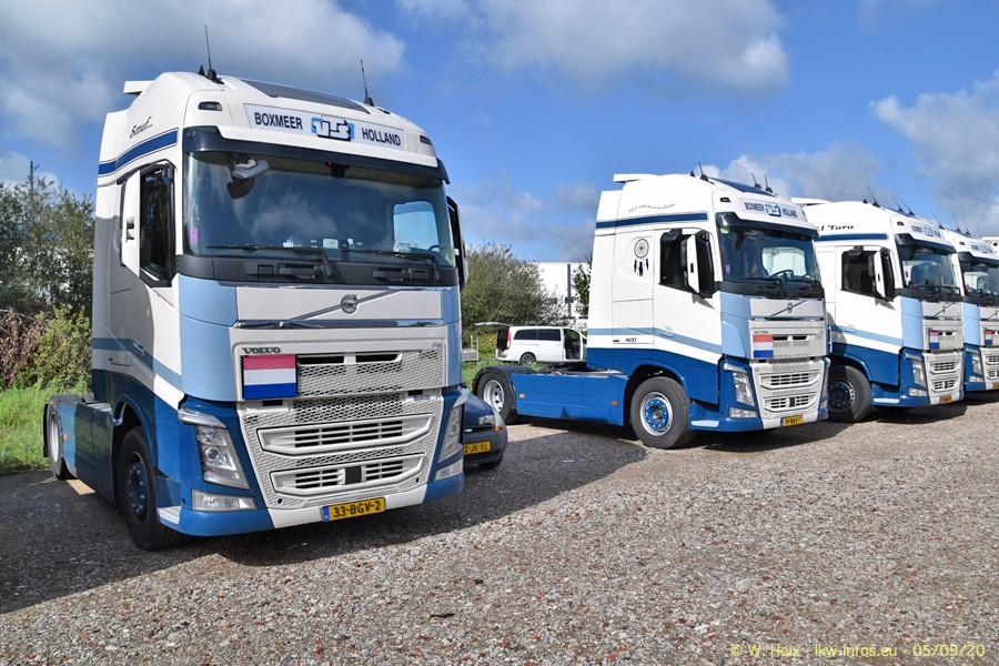 20200908-VTS-Verdijk-00182.jpg
