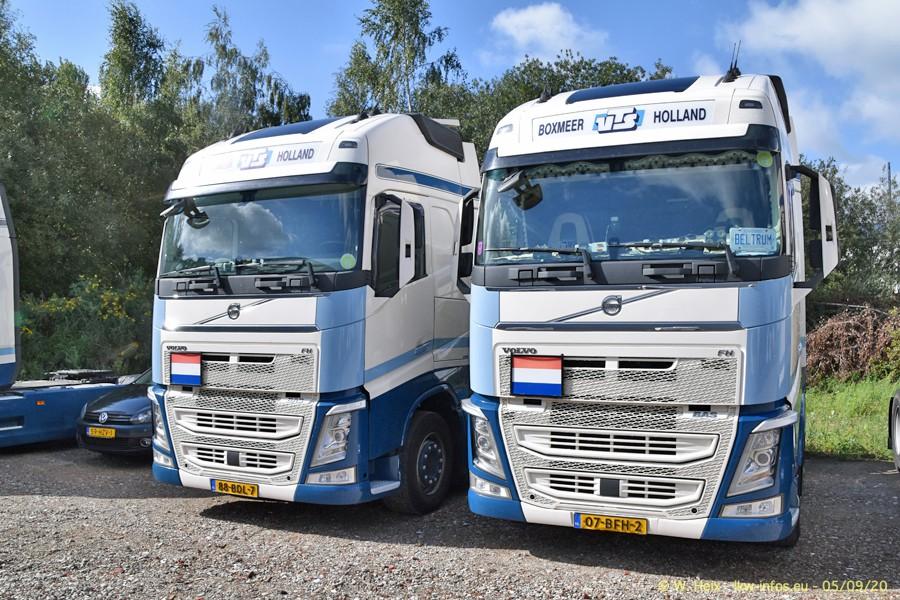 20200908-VTS-Verdijk-00183.jpg