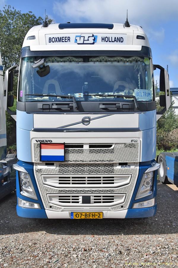 20200908-VTS-Verdijk-00184.jpg