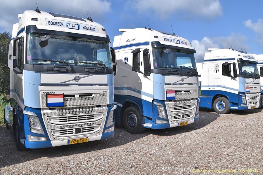 20200908-VTS-Verdijk-00185.jpg