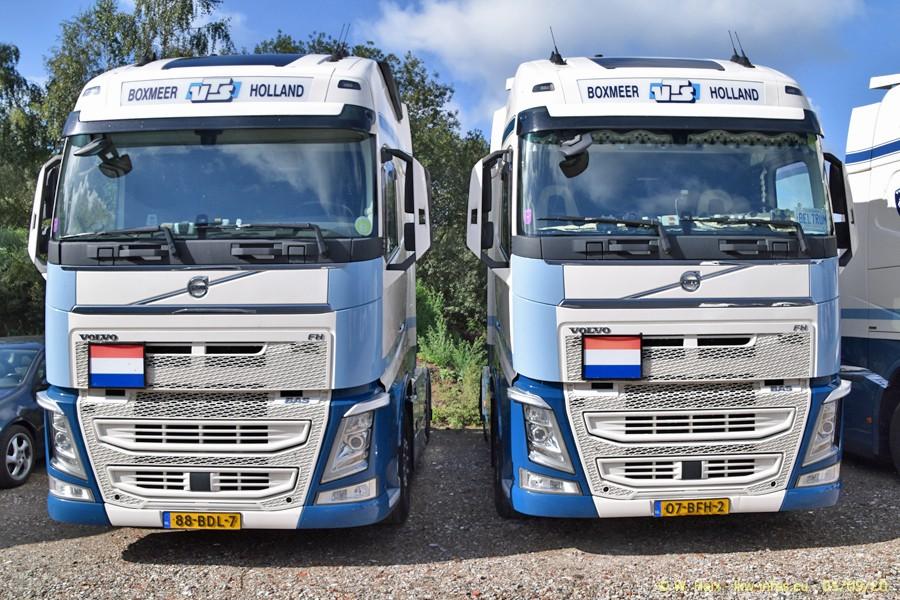 20200908-VTS-Verdijk-00186.jpg
