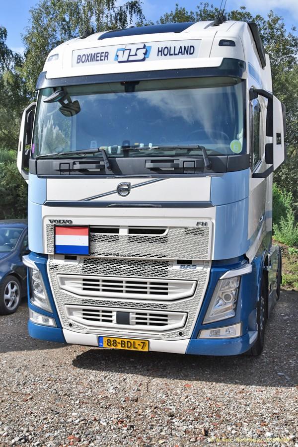 20200908-VTS-Verdijk-00187.jpg