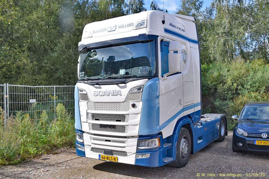 20200908-VTS-Verdijk-00188.jpg