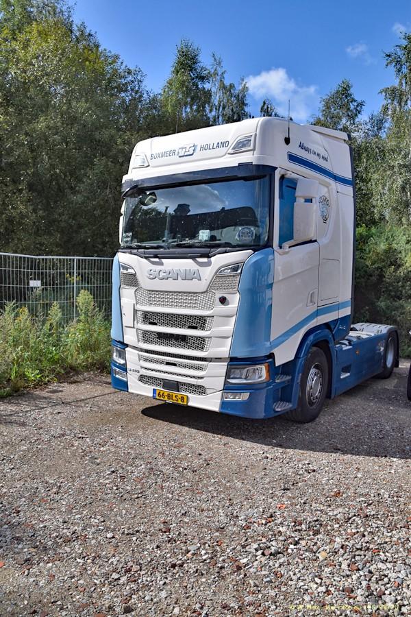 20200908-VTS-Verdijk-00189.jpg