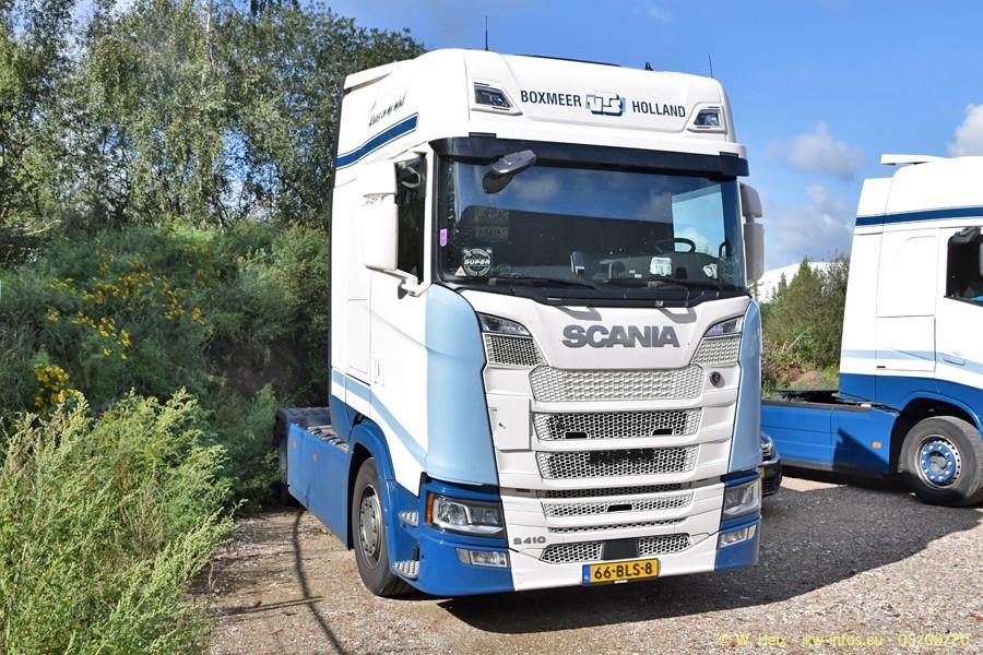 20200908-VTS-Verdijk-00191.jpg