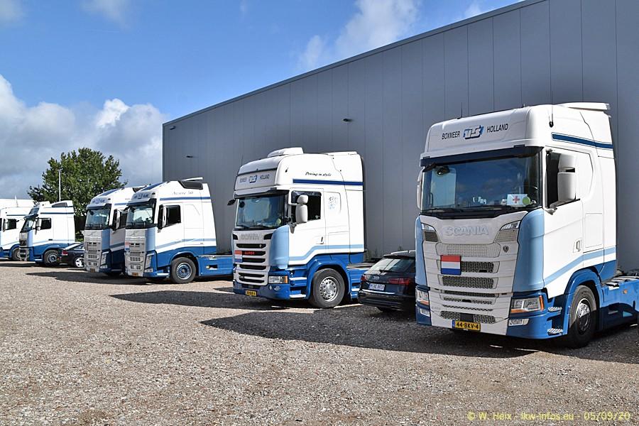 20200908-VTS-Verdijk-00193.jpg