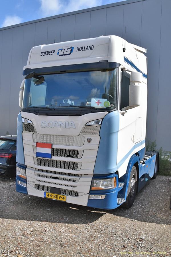 20200908-VTS-Verdijk-00194.jpg