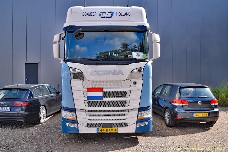 20200908-VTS-Verdijk-00195.jpg