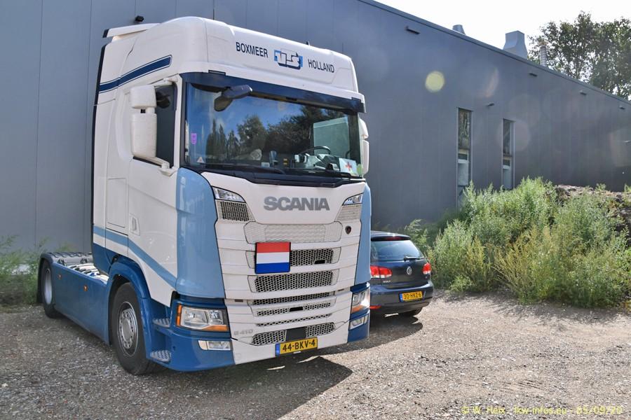 20200908-VTS-Verdijk-00196.jpg