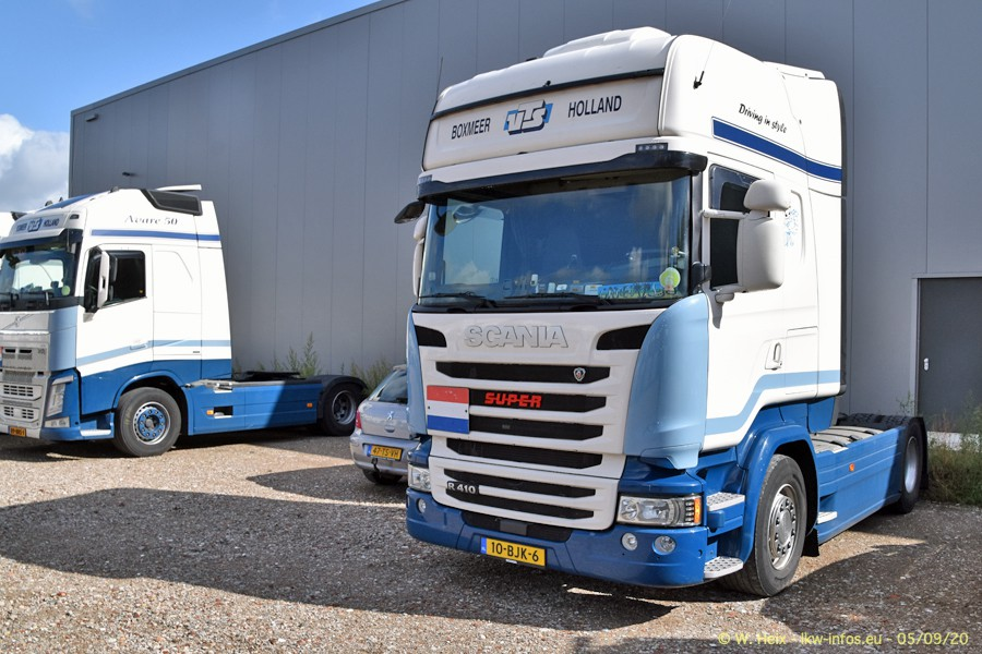 20200908-VTS-Verdijk-00197.jpg