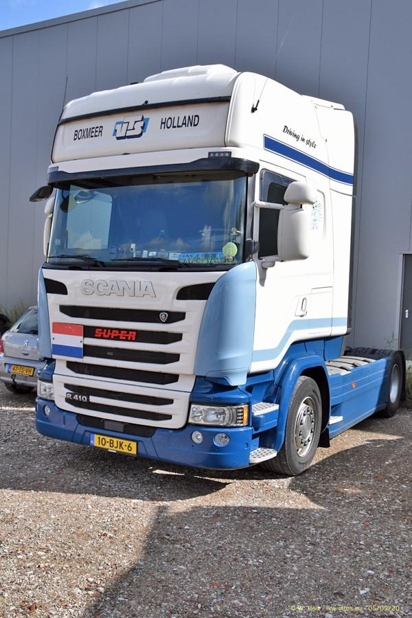 20200908-VTS-Verdijk-00198.jpg