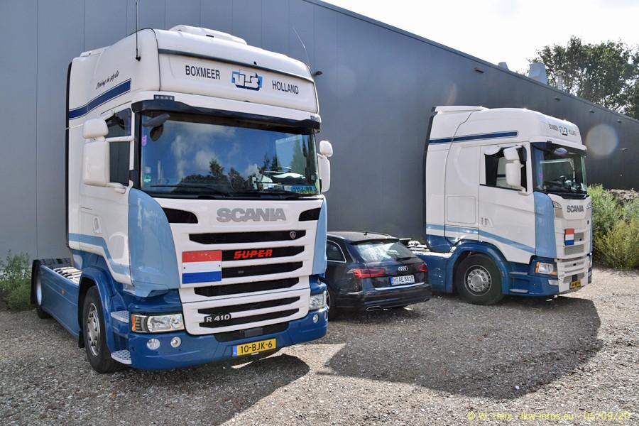 20200908-VTS-Verdijk-00199.jpg