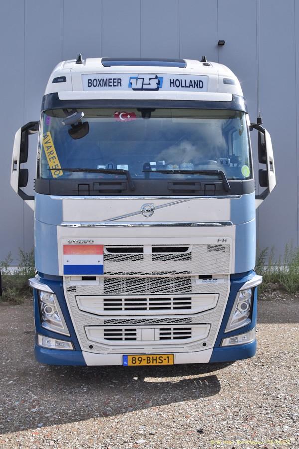 20200908-VTS-Verdijk-00203.jpg