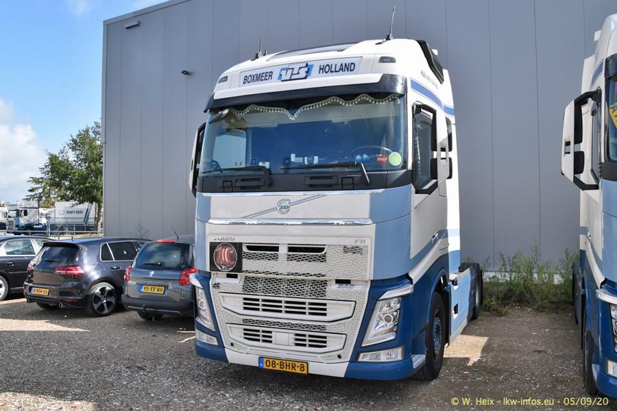 20200908-VTS-Verdijk-00205.jpg