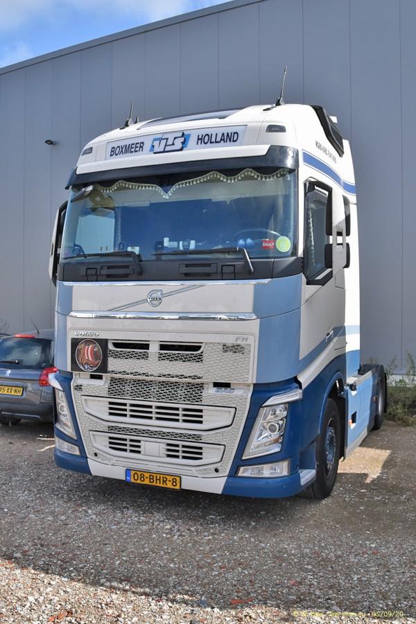 20200908-VTS-Verdijk-00206.jpg