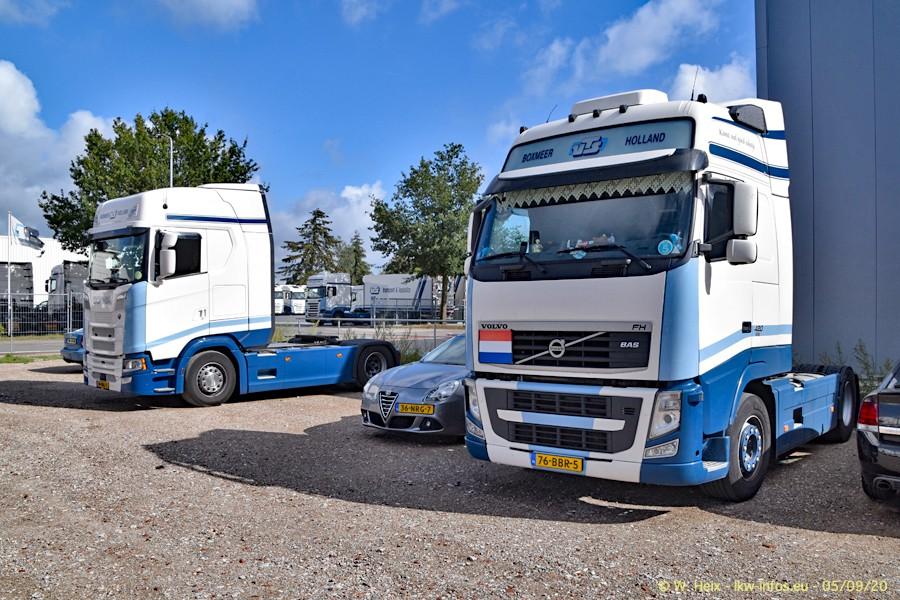 20200908-VTS-Verdijk-00207.jpg