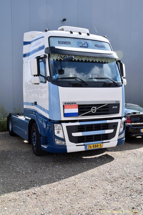 20200908-VTS-Verdijk-00209.jpg