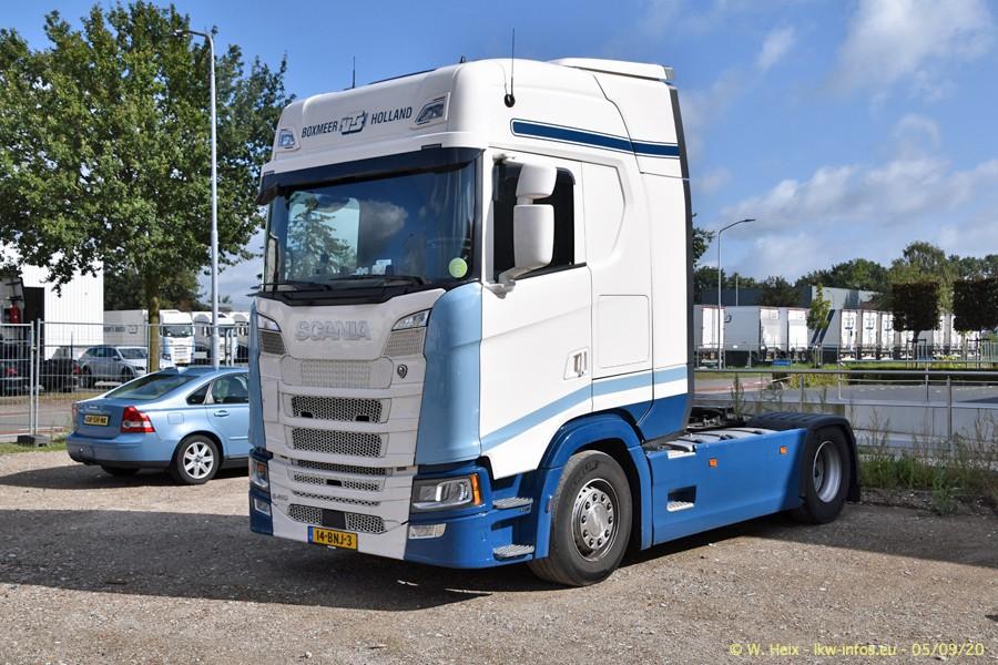 20200908-VTS-Verdijk-00210.jpg