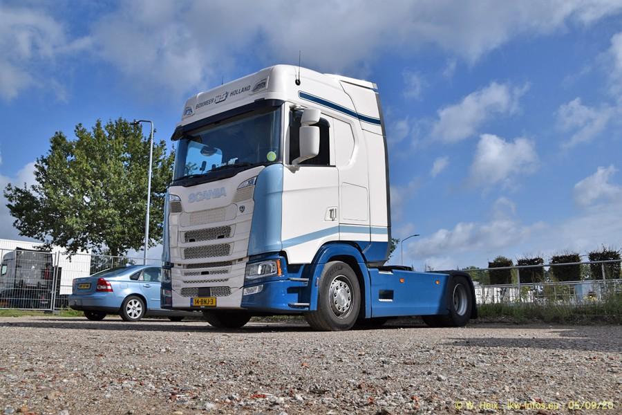 20200908-VTS-Verdijk-00211.jpg
