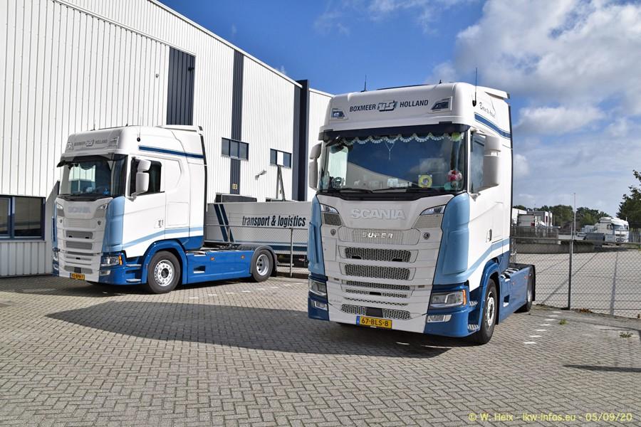 20200908-VTS-Verdijk-00212.jpg