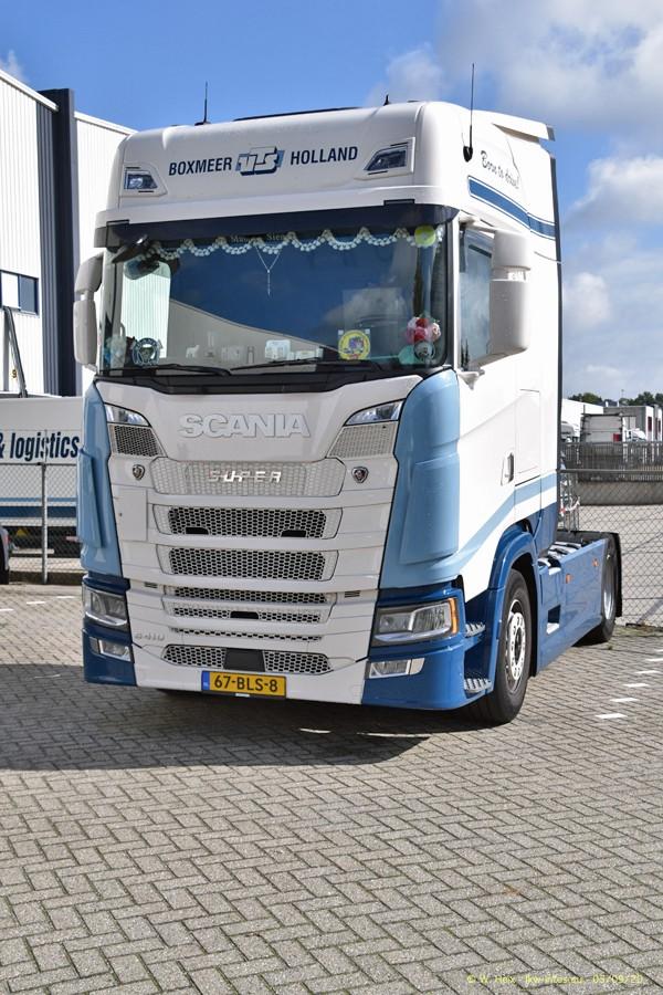 20200908-VTS-Verdijk-00213.jpg