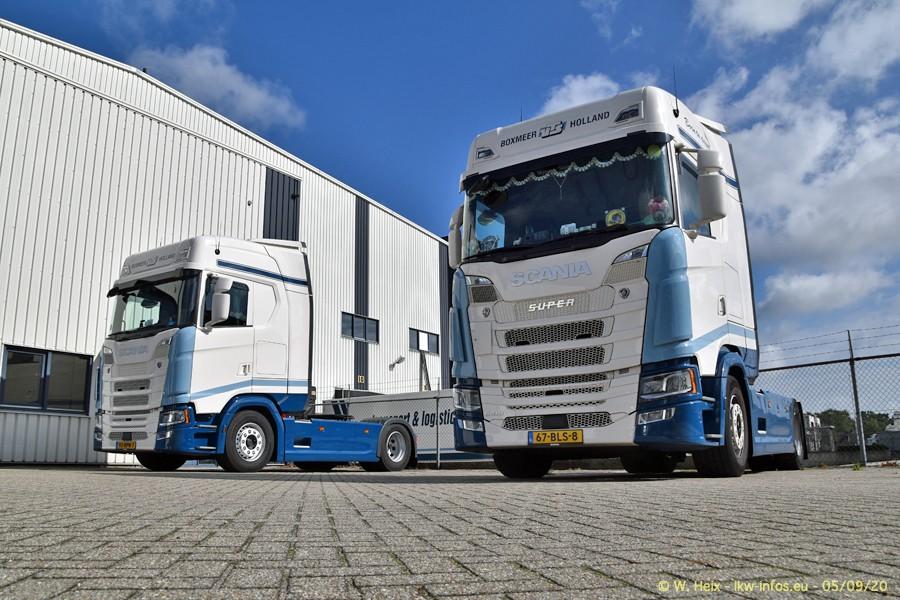 20200908-VTS-Verdijk-00214.jpg