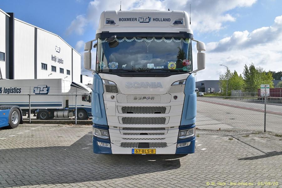 20200908-VTS-Verdijk-00215.jpg