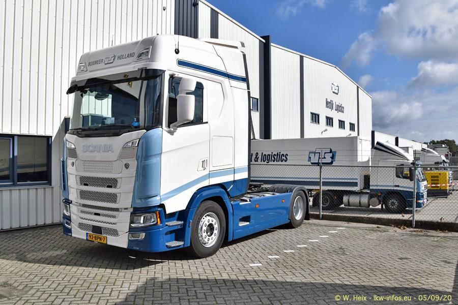 20200908-VTS-Verdijk-00216.jpg