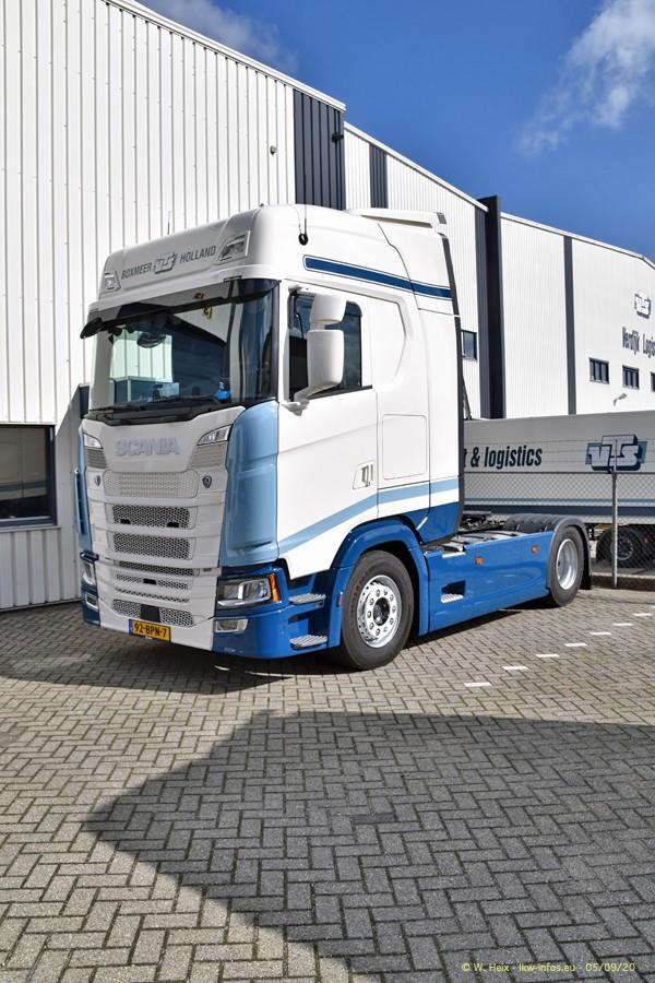 20200908-VTS-Verdijk-00217.jpg